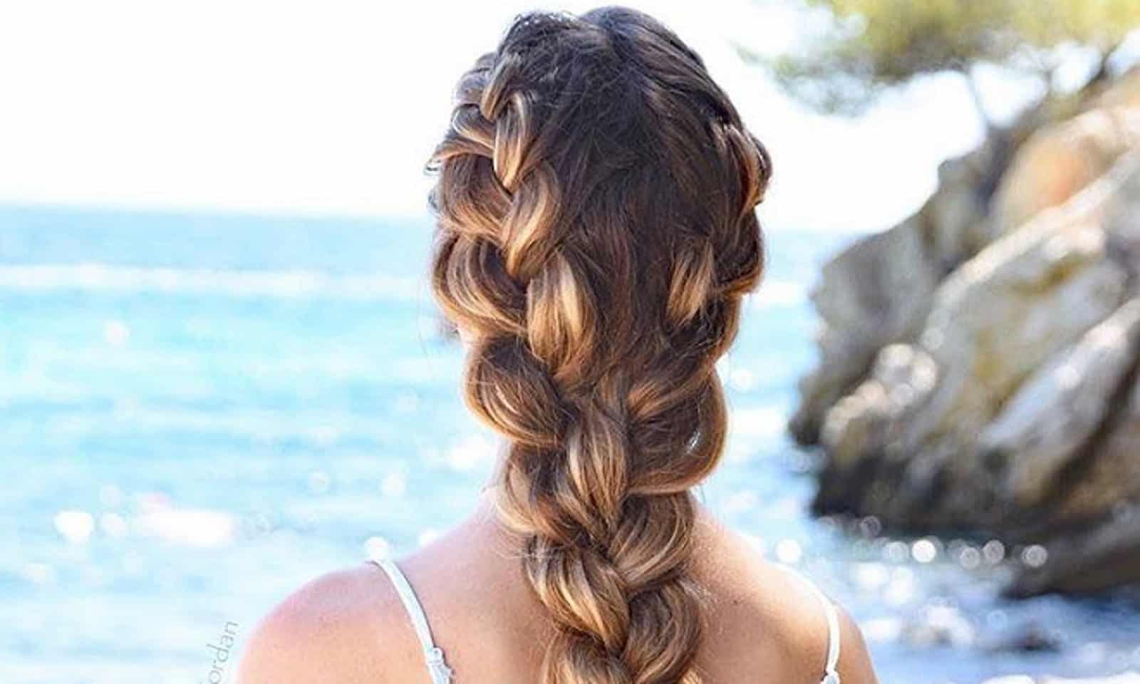 21-French-Braid-Hairstyles-that-are-Tre's-Flawless-19-1