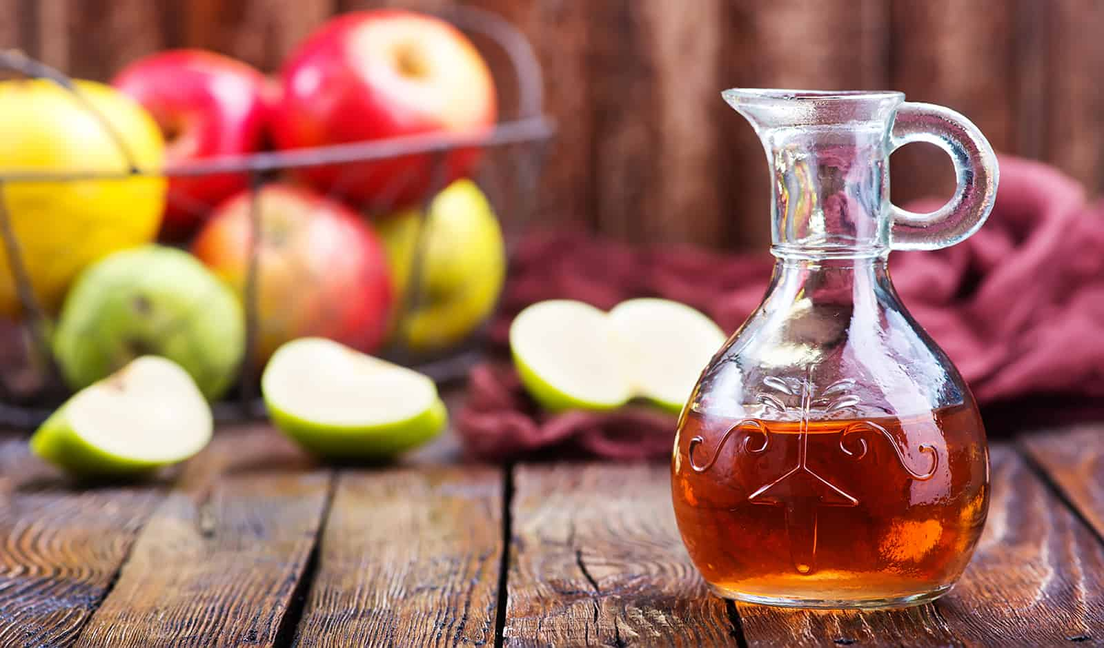 best-ways-to-use-vinegar-main-image