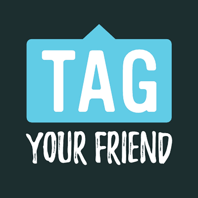 tag-your-friend-series-malorie-mackey-damian-king-acting-entertainment-3