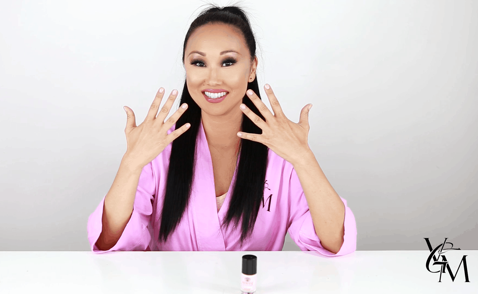 candace_kita_nail_Color_for_Audition_actress_tip