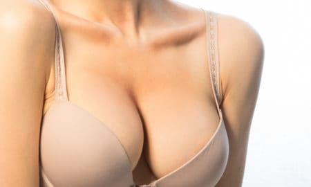 food-good-for-breasts-boobs-nude-bra