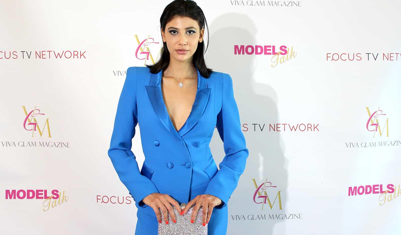 abla-sofy-model-interview
