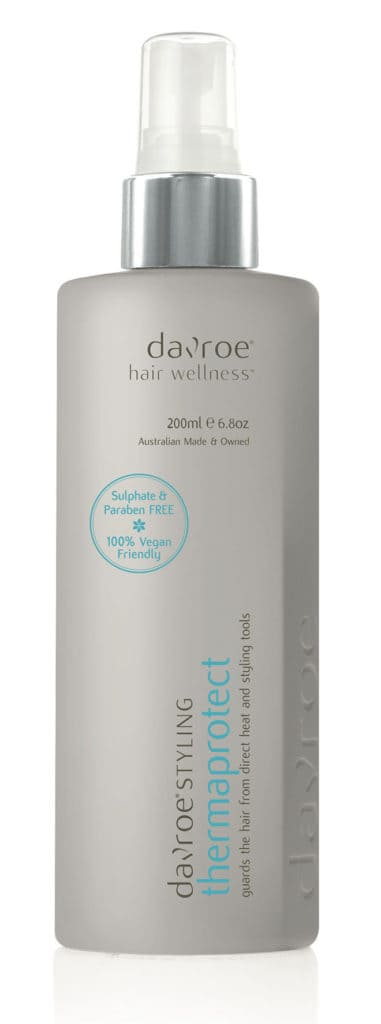 treat_your_hair_to_the_best_products_with_Davroe_thermaprotect1