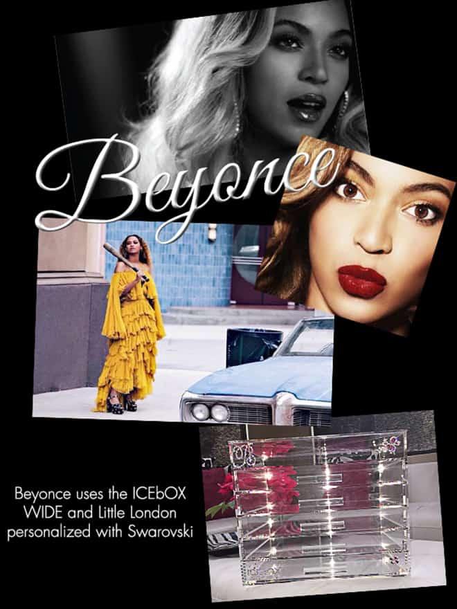 Beyonce_icebox-viva_glam_magazine