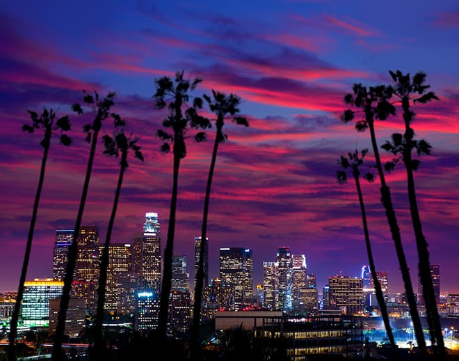 Celebrity-Travel-Destinations-for-Those-with-an-Unlimited-Budget-columbia-los-angeles