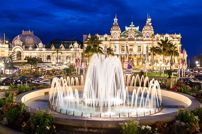 Celebrity-Travel-Destinations-for-Those-with-an-Unlimited-Budget-columbia-monte-carlo-monaco