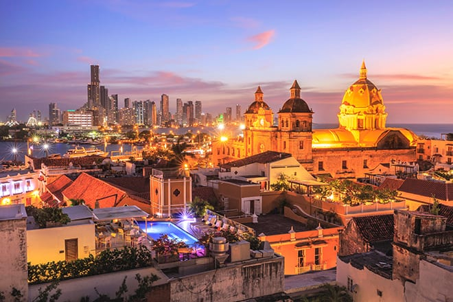 Celebrity-Travel-Destinations-for-Those-with-an-Unlimited-Budget-columbia
