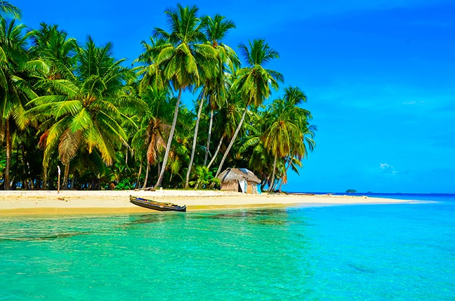 Celebrity-Travel-Destinations-for-Those-with-an-Unlimited-Budget-panama