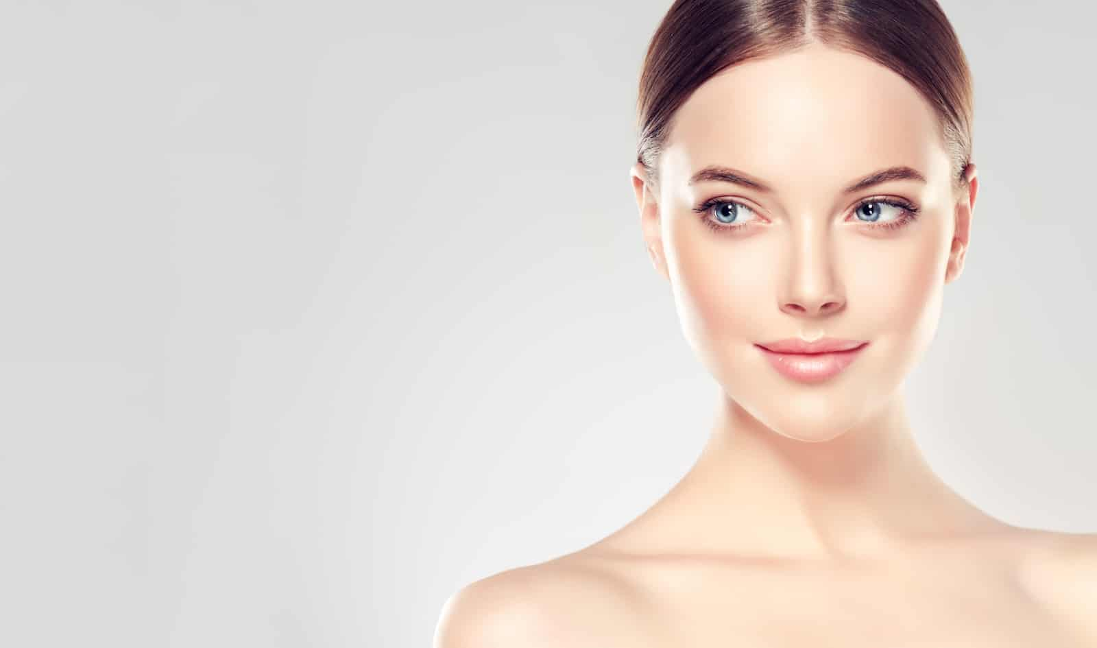 e-the-gift-of-good-skin-this-holiday-season-with-petra-medi-spa-main-image