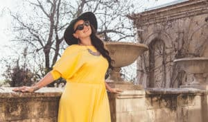 5-New-Trends-in-Plus-Size-Fashion-viva-glam-magazine