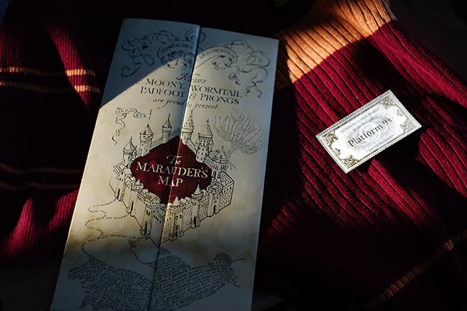 Fun-Party-Ideas-for-Adventurous-Adults-harry-potter