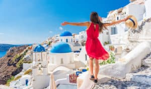 How-to-Bringt-More-Travel-and-Adventure-into-Your-Life