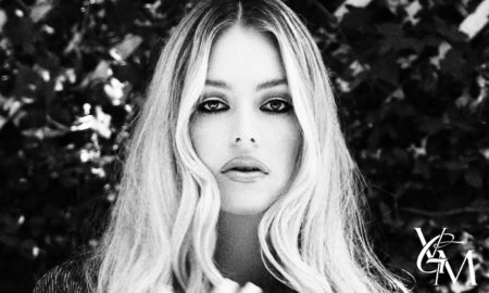brigitte-bardot-1970s-tutorial-markie-mcmanus-katarina-van-derham-main-image