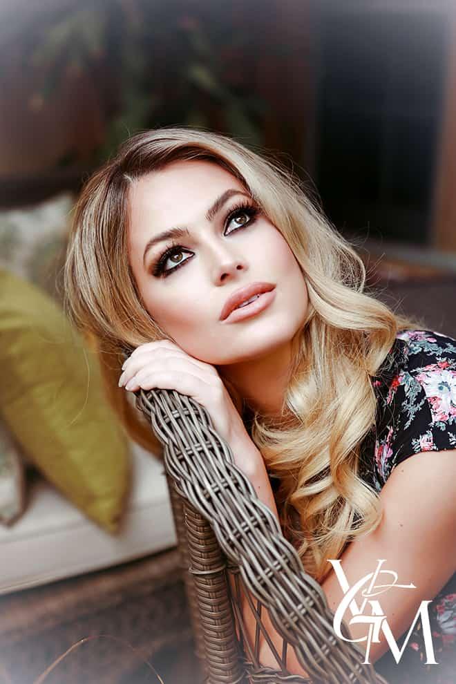 brigitte-bardot-makeup-hair-tutorial-katarina-van-derham