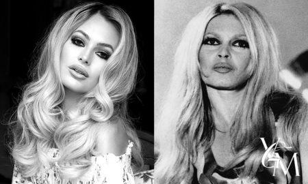 brigitte-bardot-makeup-tutorial-katarina-van-derham-charlotte-tilbury-best1