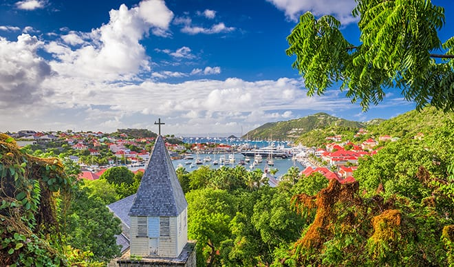 saint-barths-resort-destination-viva-glam-magazine