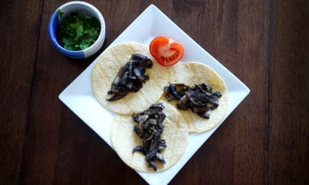 wholesome-mushroom-tacos-by-lauren-williams-recipe-models-do-eat-viva-glam-magazine-main-image