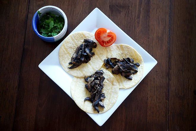 wholesome-mushroom-tacos-by-lauren-williams-recipe-models-do-eat-viva-glam-magazine-small