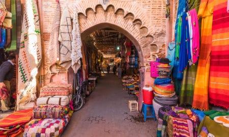 Casablanca-Morocco-city-of-color-and-texture