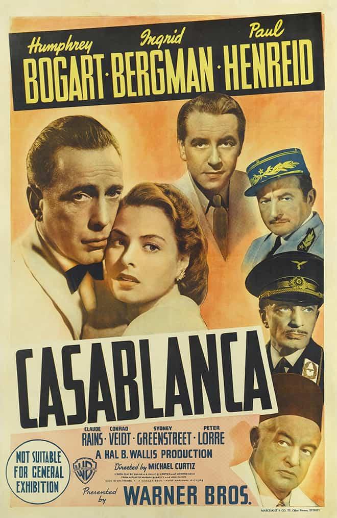 Casablanca-Morocco-city-of-color-and-texture-casablanca-film