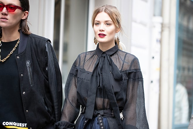 How-to-Dress-like-an-Off-Duty-Supermodel-all-black