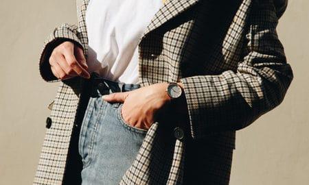 How-to-Dress-like-an-Off-Duty-Supermodel-jeans-blazer