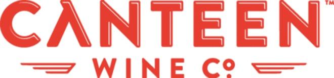 canteen-wine-company-explorer-adventure-hiking-wine-logo