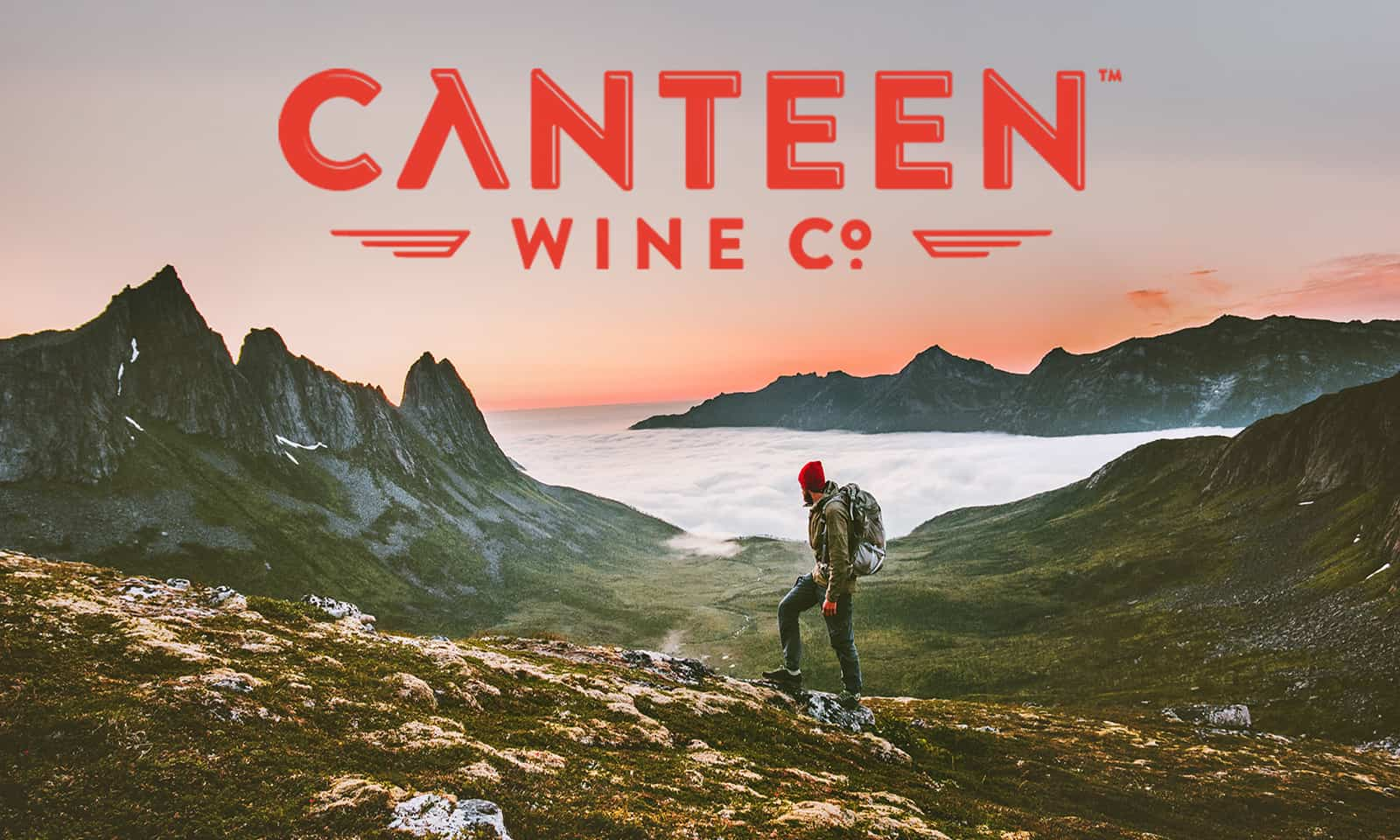 canteen-wine-company-explorer-adventure-hiking-wine