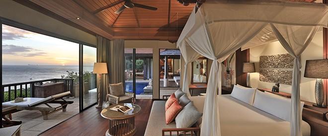 pimalai-resort-and-spa-koh-lanta-thailand-luxury-resort-hillside-villa-ocean-view