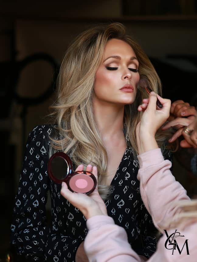 ursula-andress-makeup-katarina-van-derham-holley-wolfe
