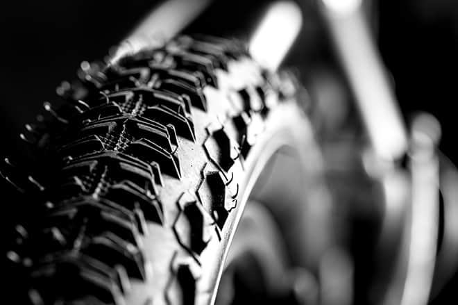 10-life-skills-every-woman-should-have-bike-tire-up-close