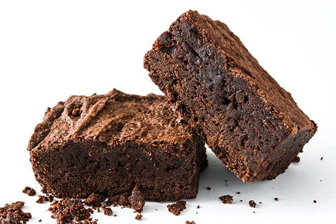 10-life-skills-every-woman-should-have-brownies