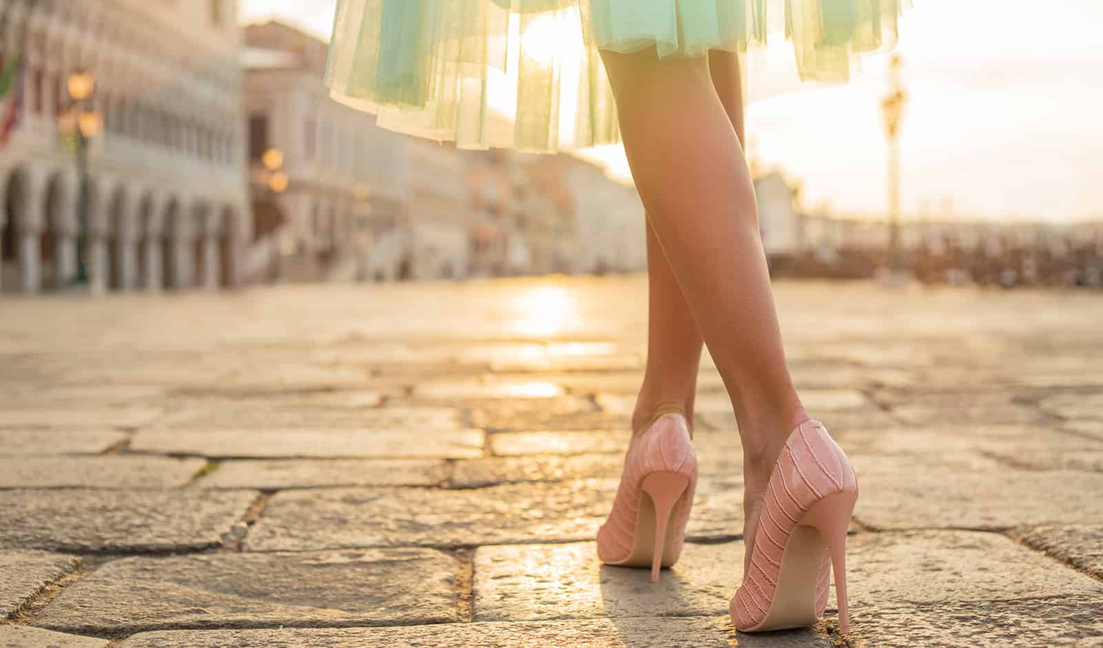 All-Your-Questions-About-High-Heels-Answered