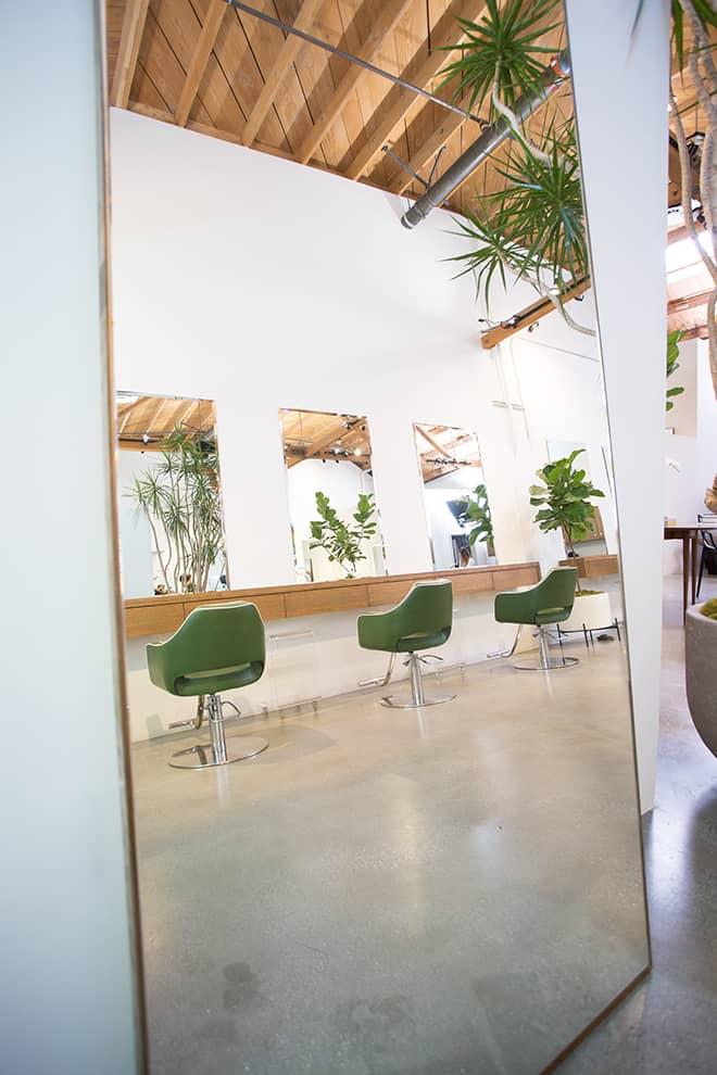 Celebrate-Eco-Friendly-Beauty-with-Loft-647-inside-the-salon-2