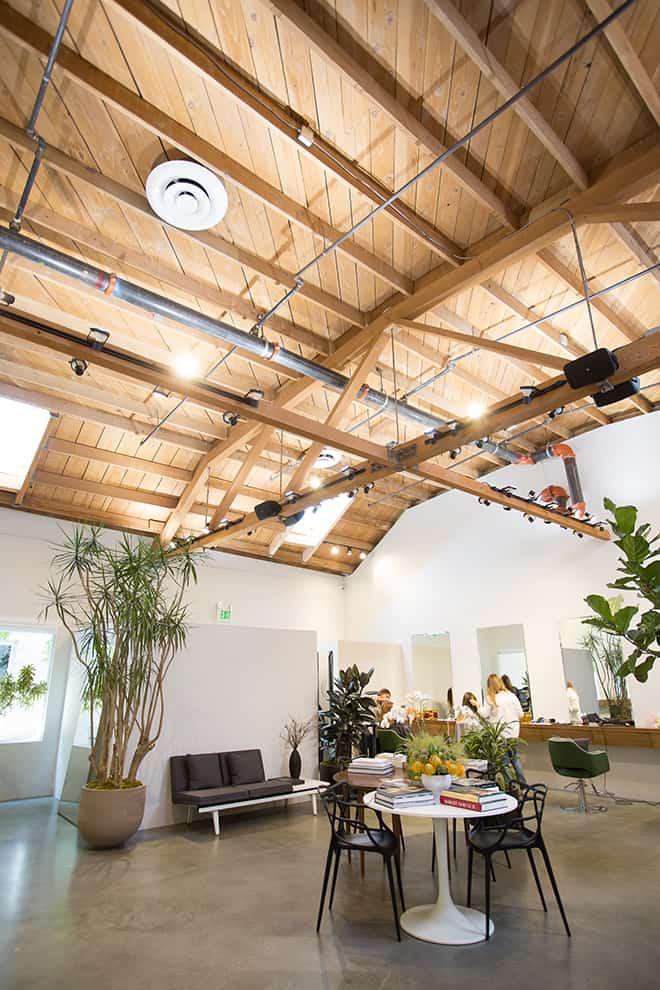 Celebrate-Eco-Friendly-Beauty-with-Loft-647-inside-the-salon