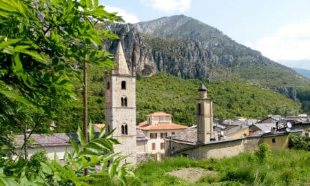 Reduce-Stress-by-Visiting-these-Global-Wellness-Experiences-alpes-maritimes-main-image
