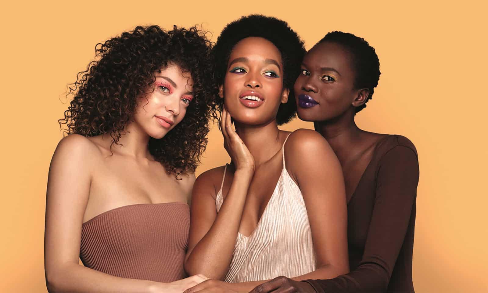 covergirls-new-line-covers-the-full-spectrum-of-women-cover-girl-full-spectrum-vgm