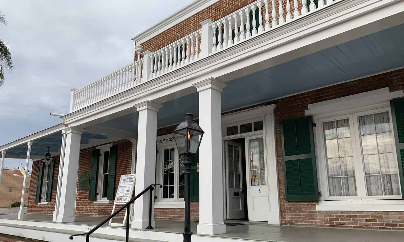 historic-whaley-house-interview-americas-most-haunted-house-dean-glass-malorie-mackey-main-image