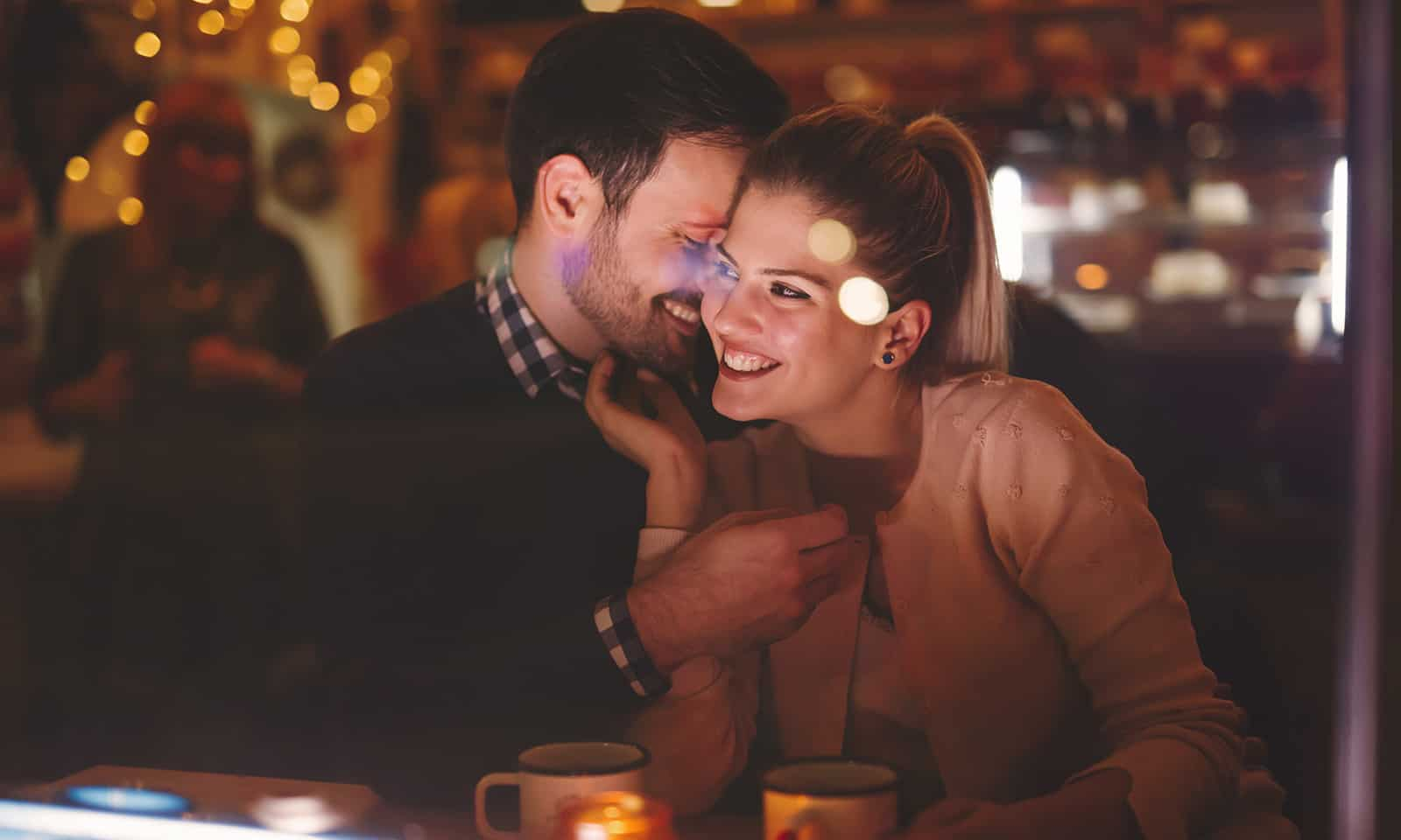 how-to-plan-the-perfect-luxury-date