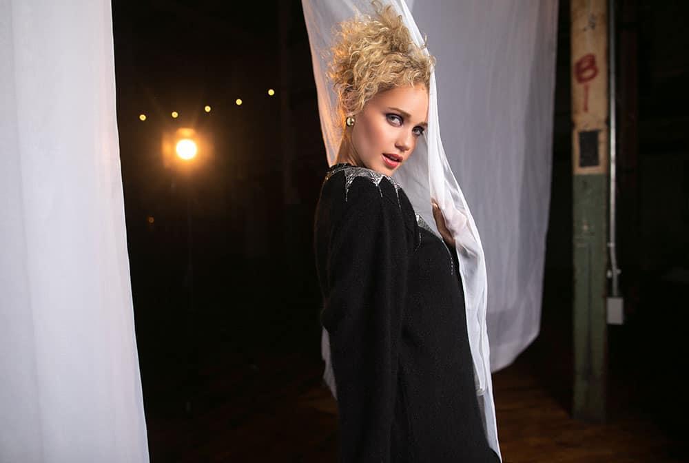 retro-editorial-viva-glam-magazine-Justin-Bellucci-allie-silva-ekaterina-murphy-12