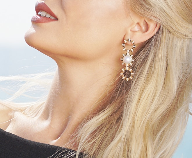 tarrah-jewelry-earring-with-pearl