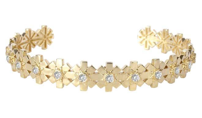 tarrah-jewelry-gold-bangle