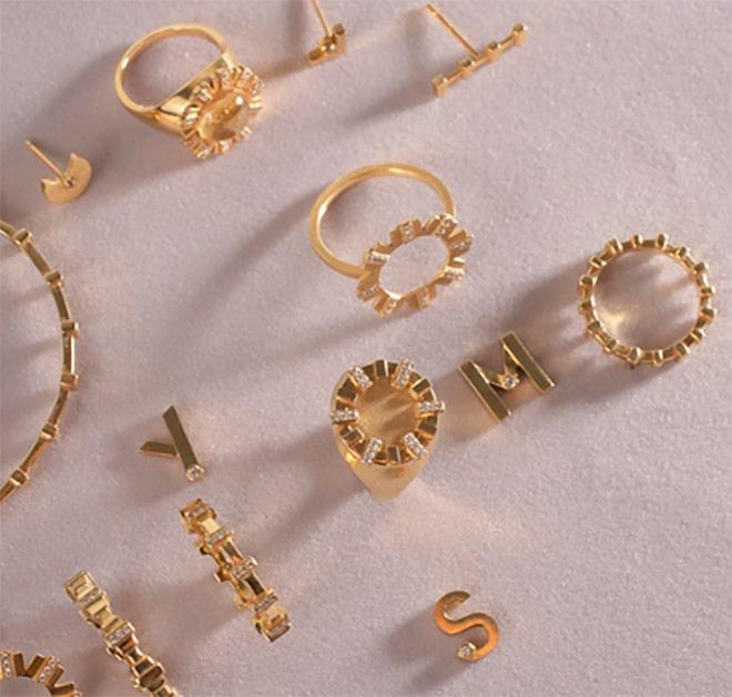 tarrah-jewelry-gold-pieces-beautiful-jewelry