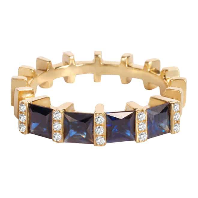 tarrah-jewelry-sapphire-bracelet