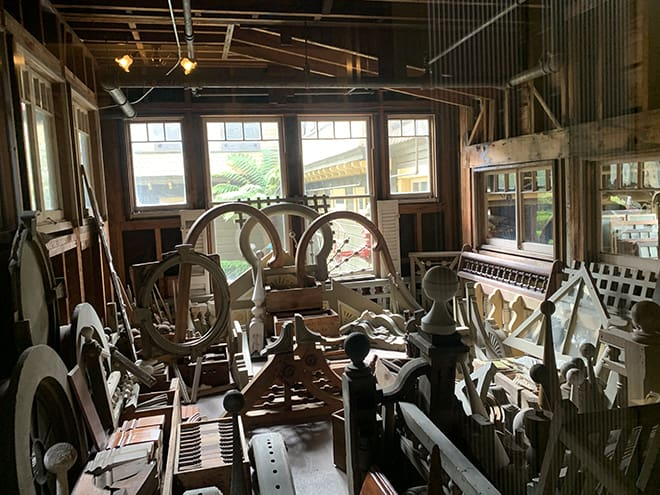 the-winchester-mystery-house-sarah-winchester-malorie-mackey-building-supplies