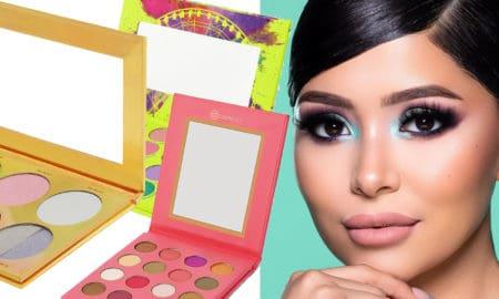 BH_Cosmetics_VIVA_GLAM_Magazine_Our_Favorites_Main-Image1