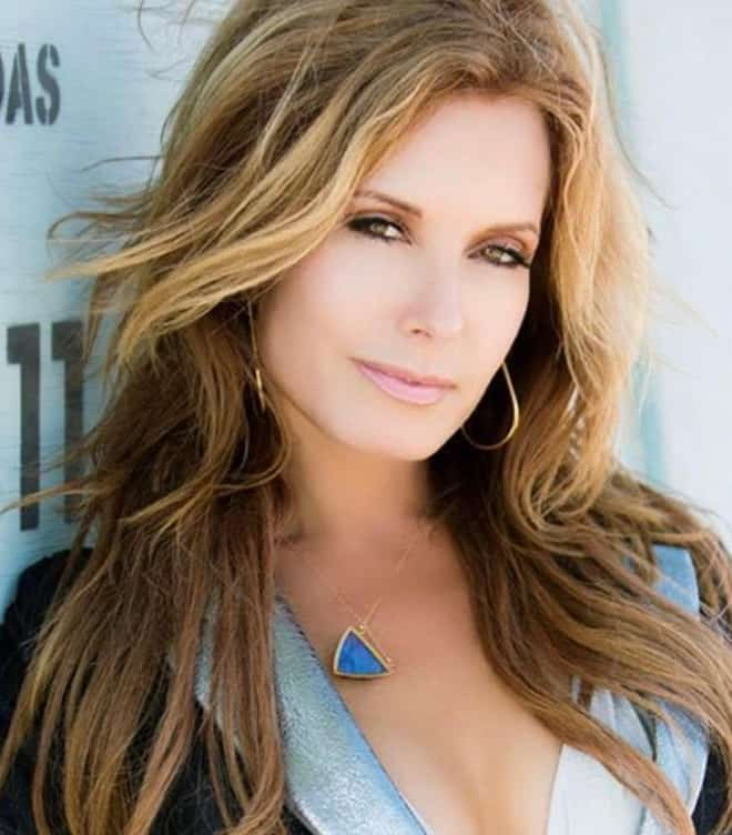 From-Mean-Girl-to-Legacy-tracey-bregman-headshot