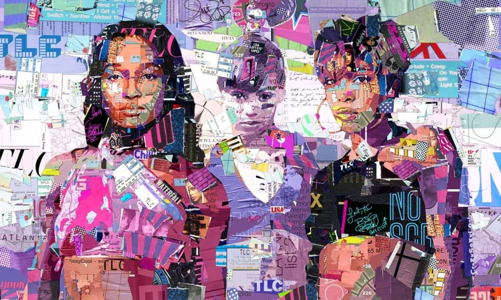 From-the-Pages-to-the-Fingers-of-Artist-Derek-Gores-Mad-Genius