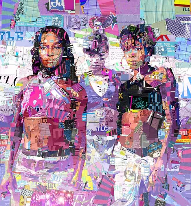 From-the-Pages-to-the-Fingers-of-Artist-Derek-Gores-Mad-Genius-TLC-artwork