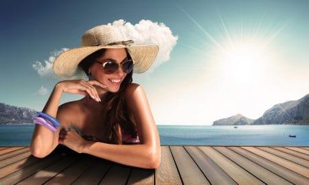 Healthy-Summer-Skin-Essentials-utama-spice-main-image